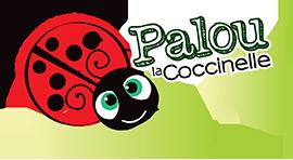 CPE Palou la Coccinelle
